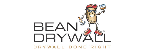 Bean Drywall