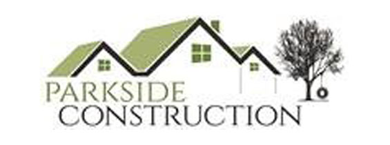 Parkside Construction LLC