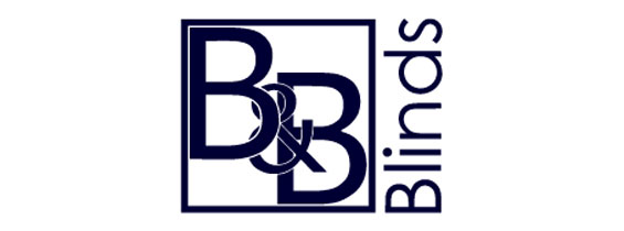 B&B Blinds & Builder Services