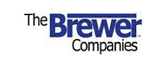 Brewer Companies