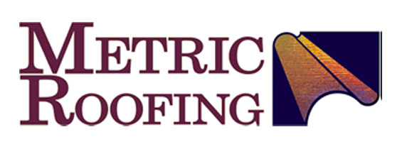 Metric Roofing