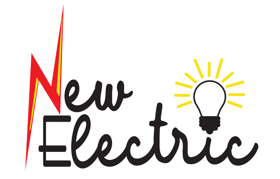 New Electric
